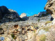 - Zorbas Island apartments in Kokkini Hani, Crete Greece 2020 Walking Holiday, Crete Greece, Berg, Europe, Island, Water, Outdoor, Holidays, Environment