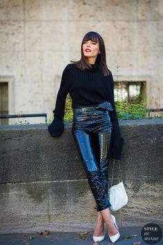 evangelie-smyrniotaki-styleheroine-by-styledumonde-street-style-fashion-photography