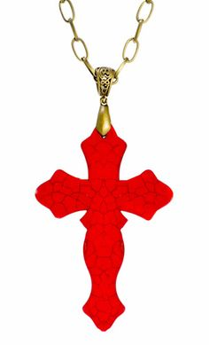 The Prayer Red - Joli collection 2014. www.fabuleuxvous.com
