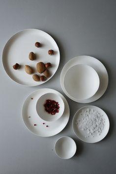 Bagastro disposables tableware