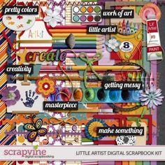 scrapvine-artist-preview