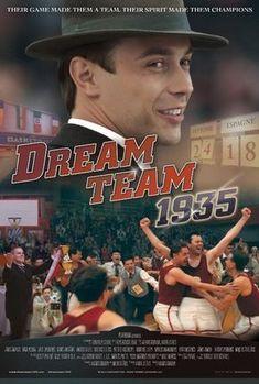 Dream Team 1935 2012 full Movie HD Free Download DVDrip