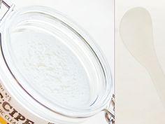 Nettoyant visage façon mousse au citron - Slowganic Cleanser Lemon, RE:CIPE (CARA) #blog #beaute #soin #visage #peau #mixte #grasse #layering #millefeuille #demaquillage #nettoyage #doublenettoyage #nettoyant #naturel #mousse #citron #slowganic #cleanser #lemon #cara #recipe http://mamzelleboom.com/2014/12/16/demaquillage-par-double-nettoyage-layering-millefeuille-peau-mixte-grasse-huile-demaquillante-feuilles-the-vert-nettoyant-visage-slowganic-cleanser-lemon-citron-cara-recipe/