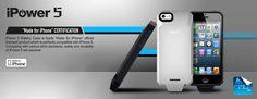 Acumulator extern Momax iPower 5 pe stoc la Cellgsm | CellGSM News Blog