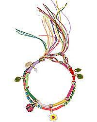 Bracelets - Shop Women's Fashion Bracelets from Betsey Johnson