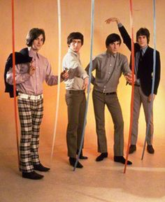 The Kinks, British songwriting at its finest. The Midnight Special, Guy Bourdin, Tired Of Waiting, Classic Rock And Roll, The Kinks, Kids Scooter, Twist And Shout, Rock And Roll Bands, British Invasion