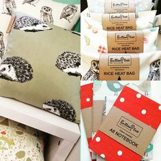 Button Tree have stocked our shop full of cushions, notebooks and heat bags, all covered in beautiful fabrics which make them a must have for everyone! Be sure to check out the Shop at Trowbridge Town Hall to see what else we offer. Heat Bag, Button Tree, All Covers, Town Hall, Local Artists, Fabric Covered, Notebooks, Fabrics, Cushions