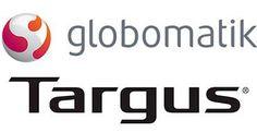 El mayorista de informática Globomatik amplía su catálogo con los productos de Targus http://www.mayoristasinformatica.es/blog/el-mayorista-de-informatica-globomatik-amplia-su-catalogo-con-los-productos-de-targus/n3972/