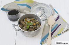 cocina-de-berenjenas-y-habas