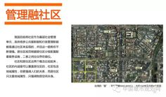 杨保军:关于开放街区的讨论 Periodic Table, City Photo, How To Plan, Periodic Table Chart