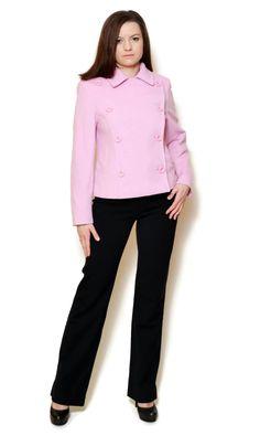 wool jackets women winter  US$59.95