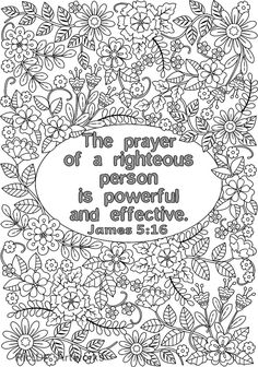 365 Promises From Gods Word Coloring Book Coloring Pinterest - Adult-bible-coloring-pages