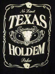 Short Sleeve Regular Solid Cotton XL T-Shirts for Men Poker, Men Shirt, Goat, Vegas, Skull, Sleeve, Cards, Cotton, Shirts