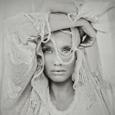 SAMBA NOIR | for original & details ➸♡➸ honeypieLIVINGetc | © hannah lemholt photography