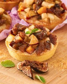 Dulce Receta – NESTLÉ® Sin Gluten, Pan Dulce, Creme Brulee, Flan, Stevia, Potato Salad, Waffles, Breakfast, Ethnic Recipes