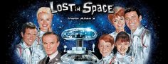 """Check out B9 Robot Builders Club, recreating a piece of SyFy histroy from the hit series """"Lost in Space"""" #lostinspace #dangerwillrobinson #robot #b9"""