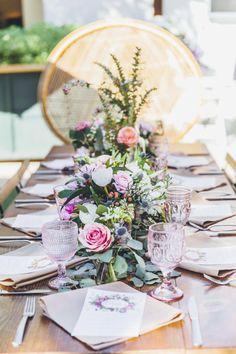 100 Summer Wedding Ideas Wedding Wedding Decorations Wedding Table