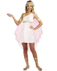 10 awesome halloween costume ideas for teen girls gifts