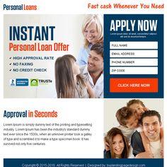 Payday loan port angeles wa photo 4
