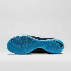 Nike Mercurial Victory V CR7 Men's Indoor-Competition Football Shoe