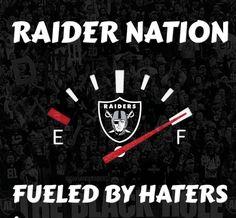 Raiders Baby, Raiders Football, Football Memes, Oakland Raiders Wallpapers, Dodger Blue, Raider Nation, Logo Sticker, First Nations, Juventus Logo