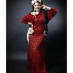 Роскошный образ для Балади˙˙·٠•♥∻♥Ꮬ ТᗽОᖆ МҾЧТᗩ Ꮬ♥∻♥•٠·˙˙ #danzaarabe #bellydancer #oryantal #dance #dancer #костюмдлятанцаживота #восточныйкостюм #костюмы_от_эмилии_рай #танецживота #bellydance #bellydancecostume #oriental #bellydancedress #ручнаяработа #пошивназаказ #восточныетанцы #танцовщица #bellydancelife #egyptdance #arabicdance #lovebellydance #costum_1