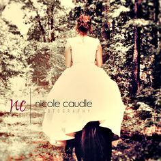 Nicole Caudle Photography.  Photographing babies,brides,bellies & more. http://www.facebook.com/NicoleCaudlePhotography