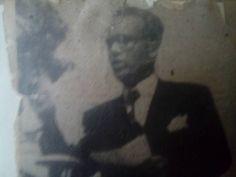 ΙΣΤΟΡΙΕΣ ΑΠΟ ΤΗΝ ΚΡΥΠΤΗ νο-3 1η Απρίλη 1944 μια κακογουστη φάρσα που αποδειχτηκε τραγωδία ΦΟΡΟΣ ΤΙΜΗΣ ΣΤΟΝ Γ.Δ.ΚΩΝΣΤΑΝΤΙΝΟΥ Ο Γεώργιος Δ. Κωνσταντίνου γεννήθηκε το 1907 στο Αυλωνάρι Ευβοίας, όπου …