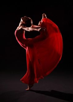 dance Photography | ... dance photography site by best of the web copyright 2012 encore dance #dancephotography #photos #dance