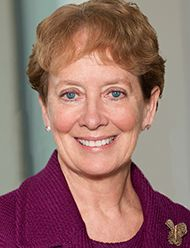 Julie Ann Freischlag, UC Davis vice chancellor for human health sciences and dean of the UC Davis School of Medicine, has been elected to the National Academy of Medicine (NAM), an achievement that is among the highest honors in the fields of health and medicine.