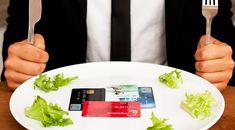 credit card rewards beste kreditkarte credit card fashion The Best Credit Cards for Groceries - Best Credit Cards - Ideas of Best Credit Cards - The Best 5 Credit Cards for Groceries Rewards Credit Cards, Best Credit Cards, Credit Score, Best Credit Card Offers, Consumer Finance, Credit Card Design, Frugal Living Tips, Money Saving Tips, Money Savers
