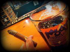The Original Cigar & Bar Cigar Bar, Cigars, Beer, The Originals, Root Beer, Ale, Cigar