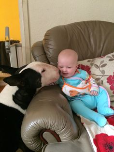 Bully kisses xx