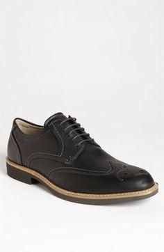 comfortable shoes like ecco