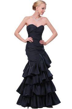 eDressit Blue Strapless Sweerheart Ball/Gown/Evening Dress£¨00109605£©, SZ 10 eDressit, http://www.amazon.co.uk/dp/B004J3A8I8/ref=cm_sw_r_pi_dp_9c6crb0TAXE04