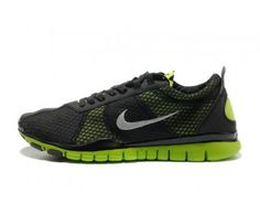 Nike Air Presto Schwarz 43