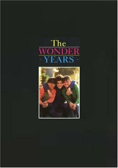 The Wonder Years, http://www.amazon.com/dp/B00005JMN7/ref=cm_sw_r_pi_awdm_laOdtb0FS25KH