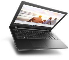 Lenovo ideapad 300 80Q70021US 15.6-Inch Laptop (Intel Core i5 6200U, 8 GB RAM, 1TB HDD, Windows 10)