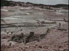 (10) Secrets of World War ll - The Greatest Sea Air Battle in History - YouTube
