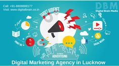 DBM measures its success by the results our team drive for our clients, and it is done with the latest trends in Digital Marketing. It Services Company, Seo Services, The Marketing, Digital Marketing Services, Professional Web Design, Target Audience, Digital Technology, Design Development, Print Ads