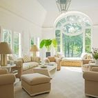 Tall Big Windows Design Ideas, Pictures, Remodel, and Decor - page 6