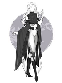 Villain Costumes, Hero Costumes, Manga Clothes, Drawing Anime Clothes, Clothing Sketches, Dress Sketches, Anime Outfits, Fashion Outfits, Super Hero Outfits