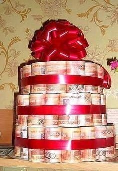 dort z bankovek