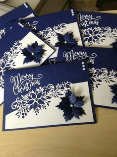 Diy christmas cards 627900373031079975 - Adorable 45 Unordinary Diy Christmas Card Design Ideas To Try This Year Source by needecordecor Christmas Cards 2018, Christmas Card Crafts, Homemade Christmas Cards, Christmas Greeting Cards, Homemade Cards, Handmade Christmas, Holiday Cards, Winter Cards, Christmas Card Designs