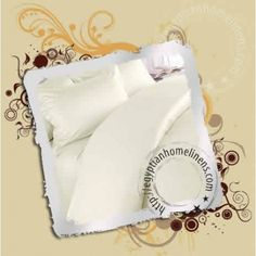 15 Best 8 Inches Deep Pocket Fitted Sheets All Sizes Colors