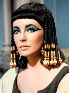 49 Meilleures Images Du Tableau Maquillage Egyptien Egyptian Art
