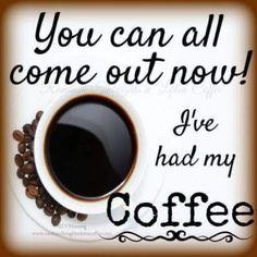 Coffee Talk, I Love Coffee, Coffee Break, Morning Coffee, Coffee Shop, Coffee Mornings, Coffee Drinks, Coffee Cups, Tea Cups