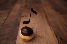 Music Note Cupcake Toppers (12 Pieces) {COLOURS CUSTOMIZABLE} - Musical Party, Guitar Party, Cupcake Decor, Photo Props, Birthday Party by CutPartySupplies on Etsy Guitar Party, Piano Lessons, Music Notes, Best Part Of Me, Cupcake Toppers, Photo Props, Party Supplies, Colours, Paper