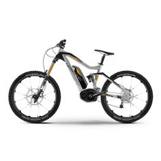 81 Mountain Bike Ideas Bike Mountain Biking Bicycle