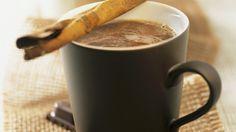 Nicht nur im Winter ein Genuss: Kaffee-Schokolade auf mexikanische Art | http://eatsmarter.de/rezepte/kaffee-schokolade-auf-mexikanische-art